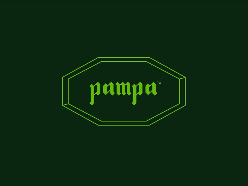 Pampa, TX