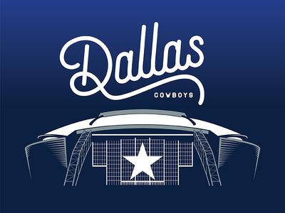 For Cowboys Fans