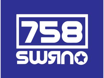 758swrno