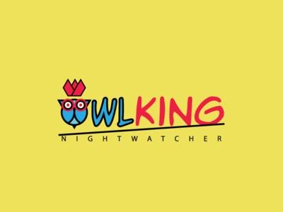 Owlking