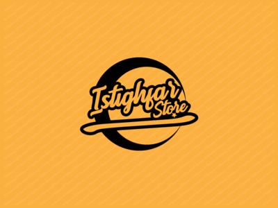 Istighfar Store