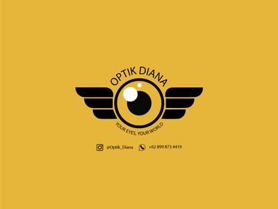 Optik_Diana