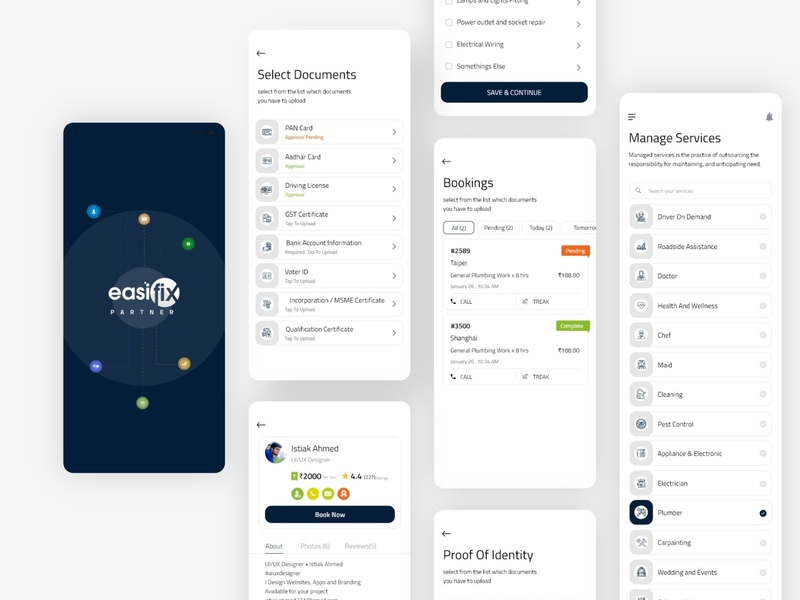 On-demand partner app ideas b2b trip booking partner app profile identity manage services select document booking uber clone app on demand car service app on-demand app builder on demand service app template on-demand apps 2020 on-demand services on-demand app clone on-demand app development how to create an on-demand app types of on-demand apps on-demand app features on-demand app ideas
