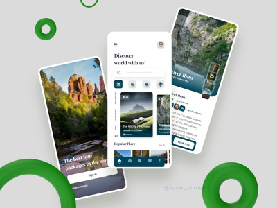Travel service app design mobile app mobile ui app mobile app design mobile design travel traveling travel app travelling travel agency tour tourism tours