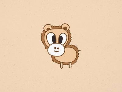 Sheep Illustration design vector logo dribbble graphicdesign sheeps animal logo animal sheep illustration illustration sheep