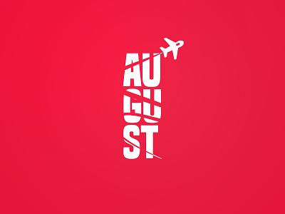 Logo processs covid-19 clean minimalist simple poster