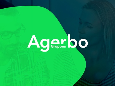 Agerbo is back