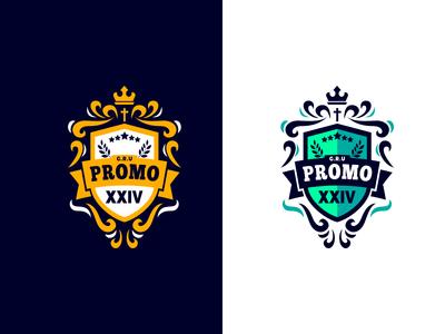 PROMO XXIV / Proposal 2