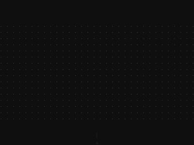 KLAYO's Webbsite Promo