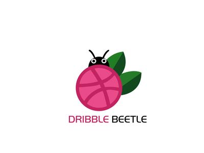 DRIBBLE BEETLE