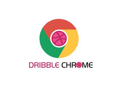 DRIBBLE CHROME
