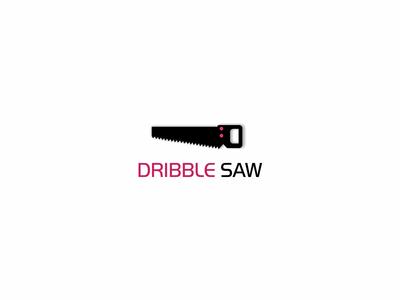 DRIBBLE SAW