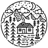 My Logo House