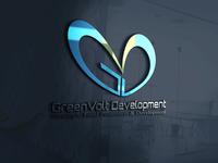Greenvolt Development
