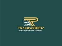 TRAININGSREIZ
