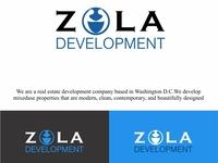 Zola Development
