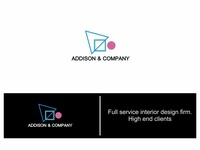 Addison & Company