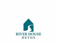River House Detox