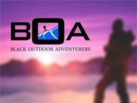 BOA, Black Outdoor Adventurers