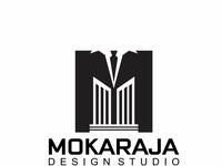 Mokaraja Design Studio