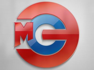 Logo of MosEnergoStroy