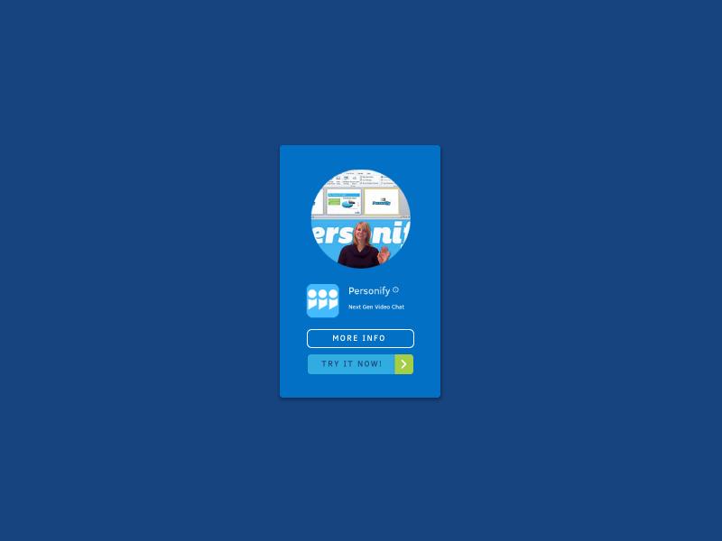 Apps UI