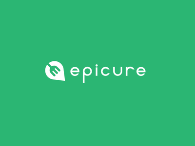 Epicure Reserved Logo
