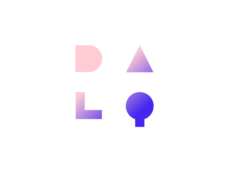 Diane Lindquist Logo