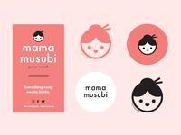 Mamamusubi dribbble 2x 01
