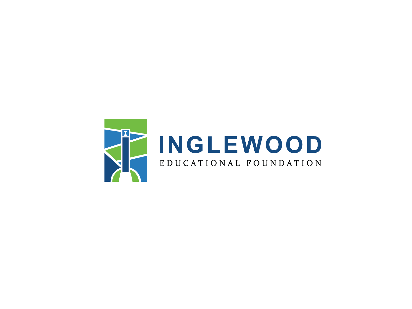 Inglewood Educational Foundation