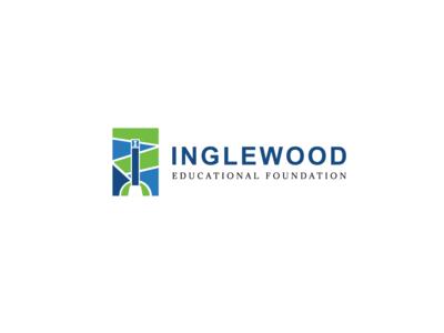 Inglewood Educational Foundation