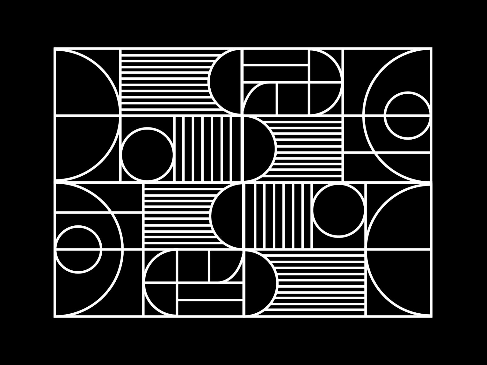 Project: CMC Pattern
