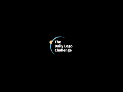 Daily logo challenge | Day 11 logodlc adobe cc illustrator dailylogo dailychallenge logomark logotype logodesign logo brand identity logochallenge dailylogochallenge graphic design