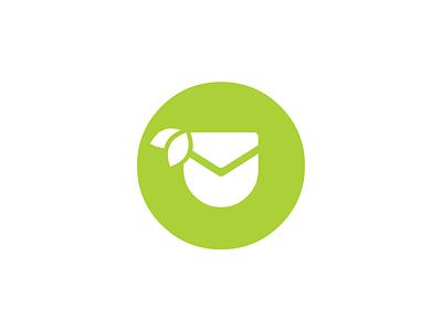 Freshmail Logo visual design visual identity rebranding brand branding logotype logo