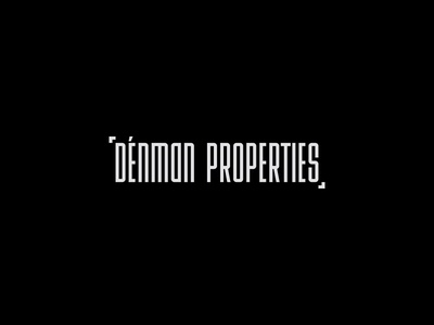 Denman Properties