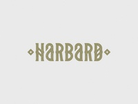 Harbard