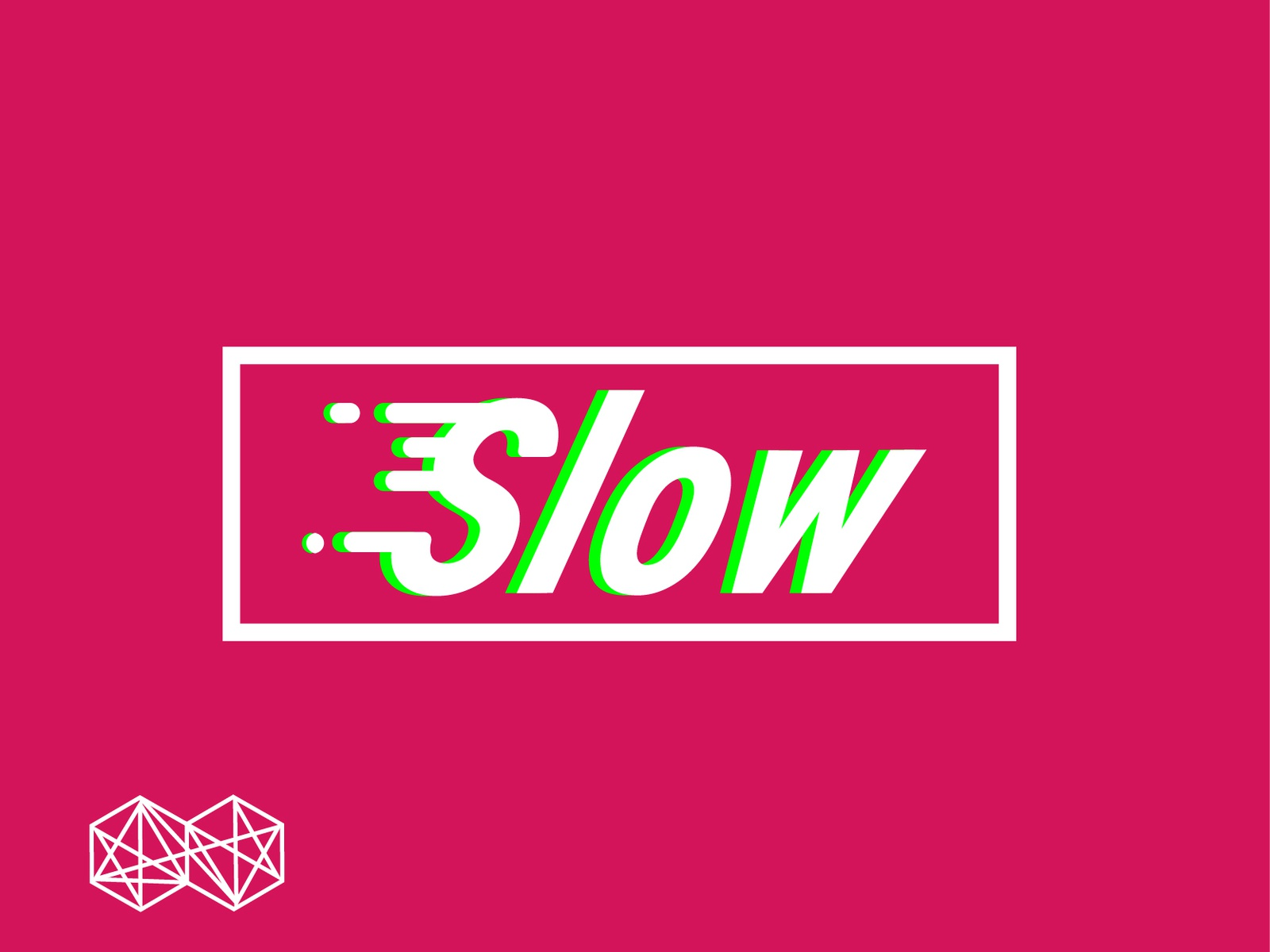 Slow dribbble 01 4x