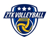 ZTK Volleyball League