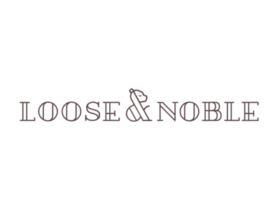 Loose & Noble