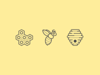 Dotty Dots: Insects