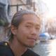 Akihiro Takeuchi