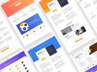 Design Sprint : Merge Products