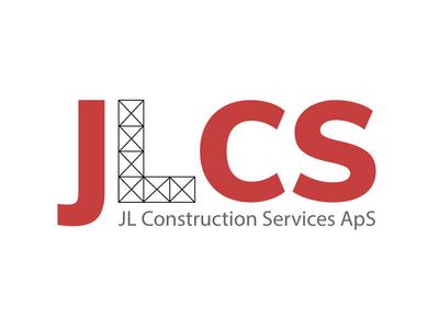 Logo design for JLCS