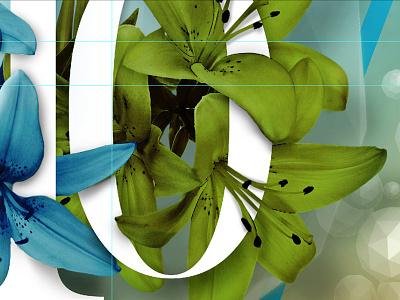 10 anos Webcomum green blue plant manipulation illustration 10