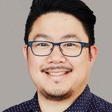 Cameron Wu