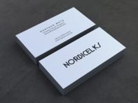 Nordicelks Slide