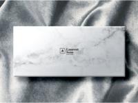 Laurent & Sons Sleeping Mask Packaging Design