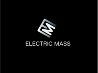 Electric Mass (Logo Challenge)