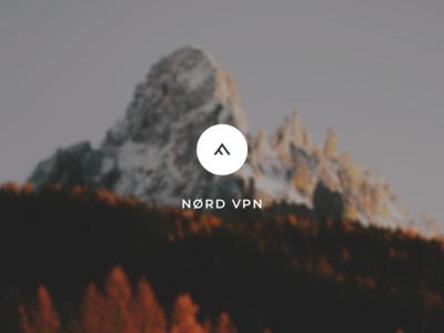 Nord Branding