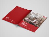 ADPC Booklet